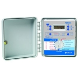 Weathermatic SmartLine SL-1600