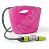 Sada AQUAPOCKET mini 10, FUXIA