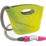 Sada AQUAPOP 15, LIME