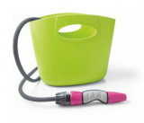 Sada AQUAPOCKET mini 10, LIME