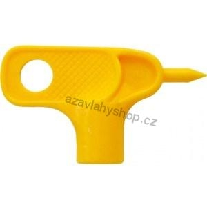 ANTELCO KEY PUNCH